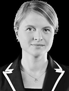 Zdjecie-Katarzyna-Pisarska-781x1024