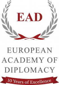 EAD - 10 Years of Excellence (2)